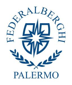 federalberghiPA
